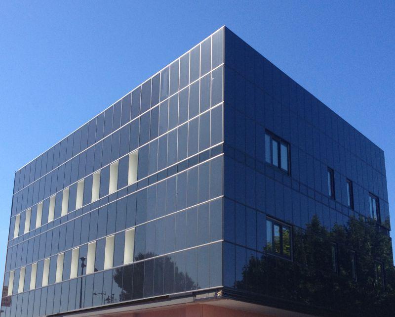 bureaux louer pas cher secteur vitrolles 13127 location de bureaux vitrolles le boeing. Black Bedroom Furniture Sets. Home Design Ideas