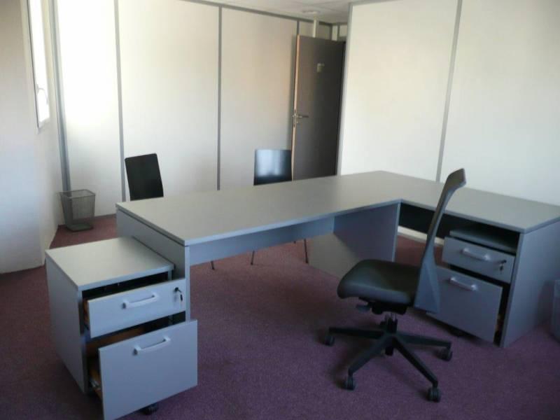 location de bureaux et domiciliation d 39 entreprise saint victoret le boeing. Black Bedroom Furniture Sets. Home Design Ideas